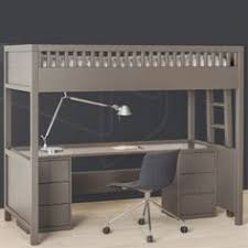 bureau pour mezzanine bureau pour lit mezzanine basic trendy mezzanine and bureaus