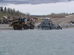 Alaska travel tracker images Fish on homer alaska becominganomad jpg