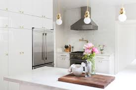 croma express kitchen design