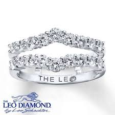 jewelry diamonds rings images Kay jewelry stylish diamond rings and necklaces 2015 jpg