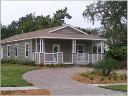 cost of a manufactured home cost manufactured home of new foundation guide tourntravels info