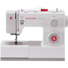 24 best sewing machine images on pinterest sewing machines