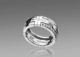 verlobungsring fã r ihn 75 best anillos de compromiso y alianzas images on