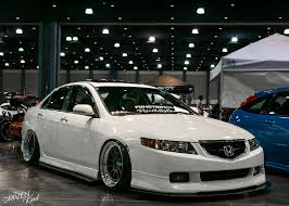 acura stance stancenation florida palm beach convention center 2017 pt 2 u2014 the