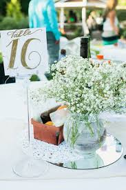 wedding event coordinator 8 reasons you should hire a wedding planner