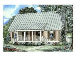 hillside mountain house plans house design plans