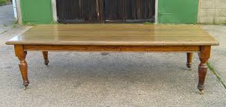 10 ft farmhouse table 10ft dining table question woodworking talk woodworkers forum