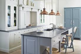 awesome john lewis kitchen design 87 with additional kitchen