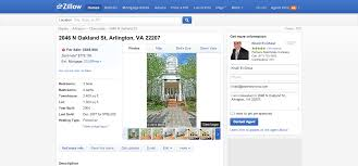 sell a home in virginia maryland d c home selling rebate
