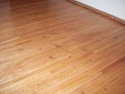Best Wood Laminate Flooring Wooden Laminate Flooring Beautiful Laminate Wood Flooring Trends
