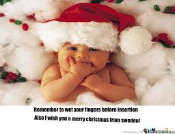 Suck It Meme - yes x mas is today in sweden suck it by asianbeam meme center