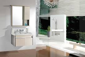 stainless steel bathroom cabinet tp8515 u2013 premium bathroom u0026kitchen
