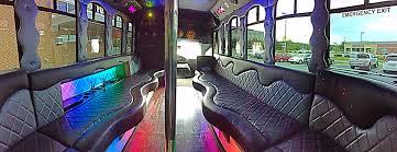 party bus pat u0027s party bus party bus rentals limousine party bus prices