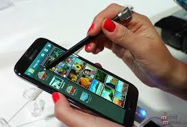 obr cky najlepšie smartfóny z ifa megaúspech applu živé sk