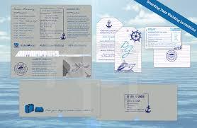 boarding pass wedding invitations boat 01 boarding pass wedding invitation kalidad prints and