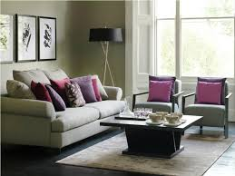 home decor packages multi room furniture packages optimizing home decor ideas
