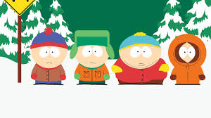 South Park Funny Memes - south park funny meme youtube