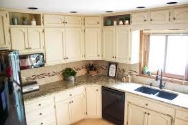 eco kitchen cabinets cabinet kitchen cabinets fargo nd kitchen cabinet workshop fargo