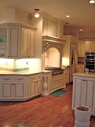 kitchen cabinets louisville ky kitchen cabinets louisville ky kitchen cabinets kitchen exle