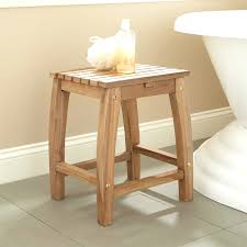 bath chair for elderly bathroom seats for elderly tub chair for
