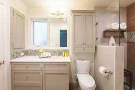 small traditional bathroom ideas small traditional bathroom ideas bathroom contemporary with seamless