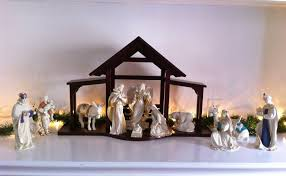100 home interior nativity how to arrange a nativity scene