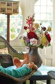 home environment design group gardella design group gardella design group blog home
