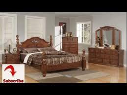 funky bedroom furniture complete bedroom set youtube