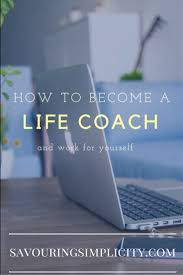1085 best coaching images on pinterest business coaching life