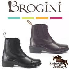 s jodhpur boots uk uk 6 paddock jodhpur boots ebay