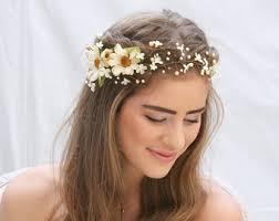 flower for hair hair decoration for wedding wedding corners