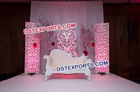 wedding backdrop panels backdrop panels
