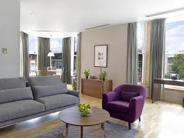 Interior Design Two Bedroom Flat Pictures Two Bedroom Apartments South Kensington London Apartment Rentals