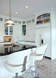 kitchen glass cabinet door manufacturer stacked cabinets with glass doors modern kitchen modern