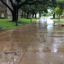 Fema Travel Trailers For Sale In San Antonio Texas Update City Services Resume First Responders Ensure No One Left