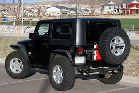 jeep jku 35s 35s no lift jeepforum com