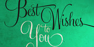 best wishes status day wishes or messages