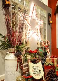 diy christmas home decor christmas diy home decor stunning awesome diy christmas home