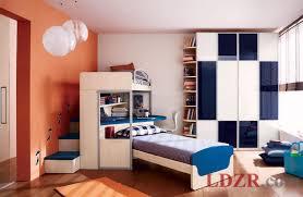 Cool Bedroom Furniture by Boys Bedroom Furniture Boys Bedroom Ideas Bright Kids Room Cool