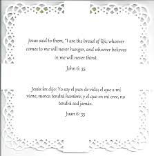 First Communion Invitations Cards First Communion Invitations Party Ideas From Kid U0027s Birthdays To