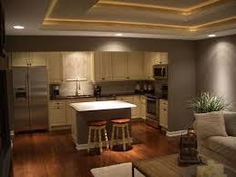 Kitchen Table Top Tiles Open Plan Kitchen Dining Room Incorporates Eco Friendl White