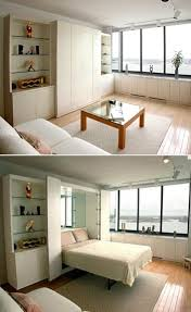 15 creative small beds ideas for small spaces homesthetics