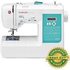 target singer sewing machine black friday target singer sewing machine case 95 shipped my frugal fisher