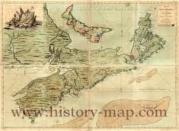 Map Com Acadia Jpg