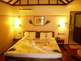 romantic bedrooms for couples and romantic bedroom design for