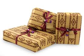 unique gift wrap unique gifts 10 tips to master the of gift giving