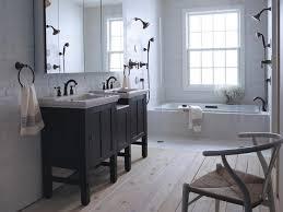 bathroom vanity light fixtures oil rubbed bronze home bathroom
