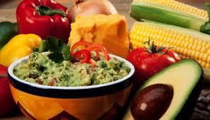 cuisine mexicaine cuisine mexicaine recettes du québec