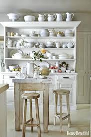shelves furniture ideas shelves storages modern shelf excellent