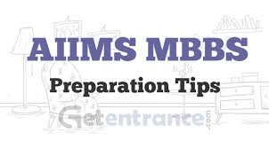 paper pattern of aiims aiims 2018 mbbs preparation tips exam pattern getentrance com